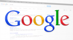 recognize and recover from google penalty